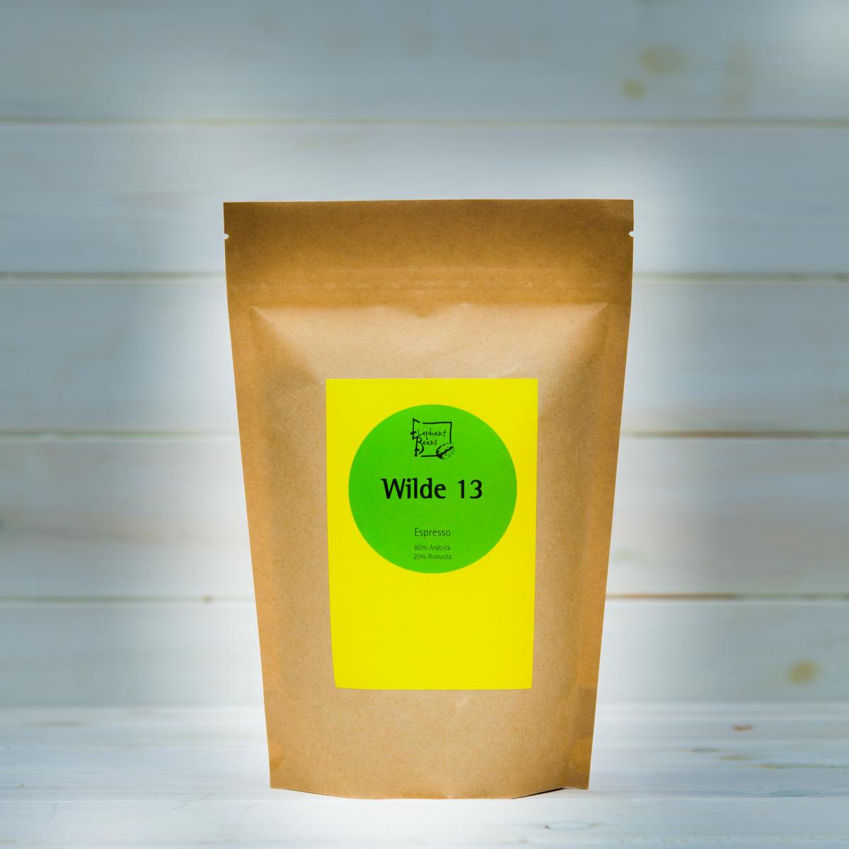 wilde-13-espresso-direkt-fair-gehandelt
