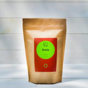 _MG_7954_kenia_espresso